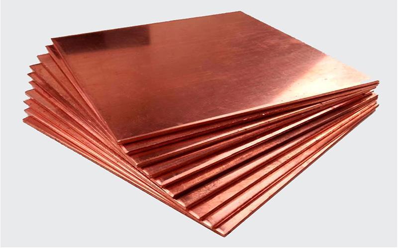 Hợp kim đồng beryllium là một chất liệu mang nhiều ưu điểm vượt trội