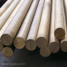 Aluminium Nickel Bronze C95800
